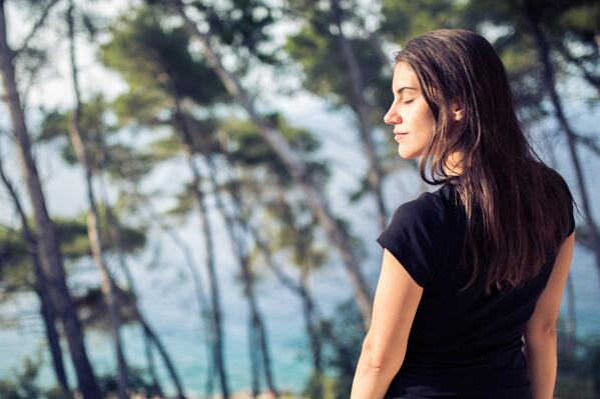 Neurofeedback Pravan Health