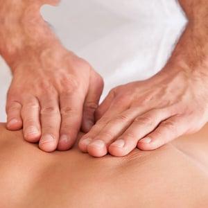 massageimg-1