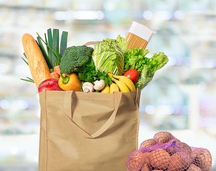 groceries01.jpg