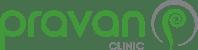 pravan-clinic-logo