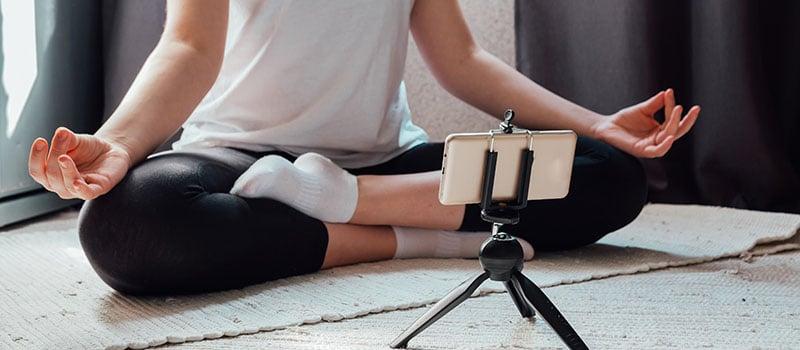 youtube-yoga