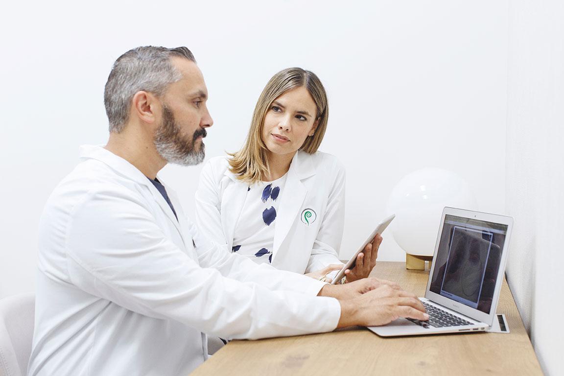 Pravan-Clinic